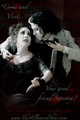 Sweeney Todd - the-hillywood-show photo