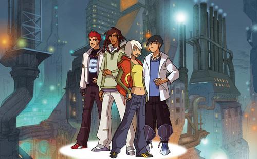 Team picture 2