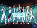 Team پیپر وال 2