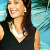 Teri - teri-hatcher Icon