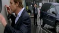 The Mentalist 1x16 - the-mentalist screencap