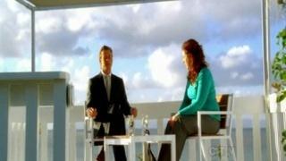 The Mentalist 1x16