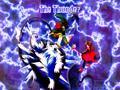 cardcaptor-sakura - The Thunder wallpaper