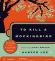 To Kill a Mockingbird - to-kill-a-mockingbird photo