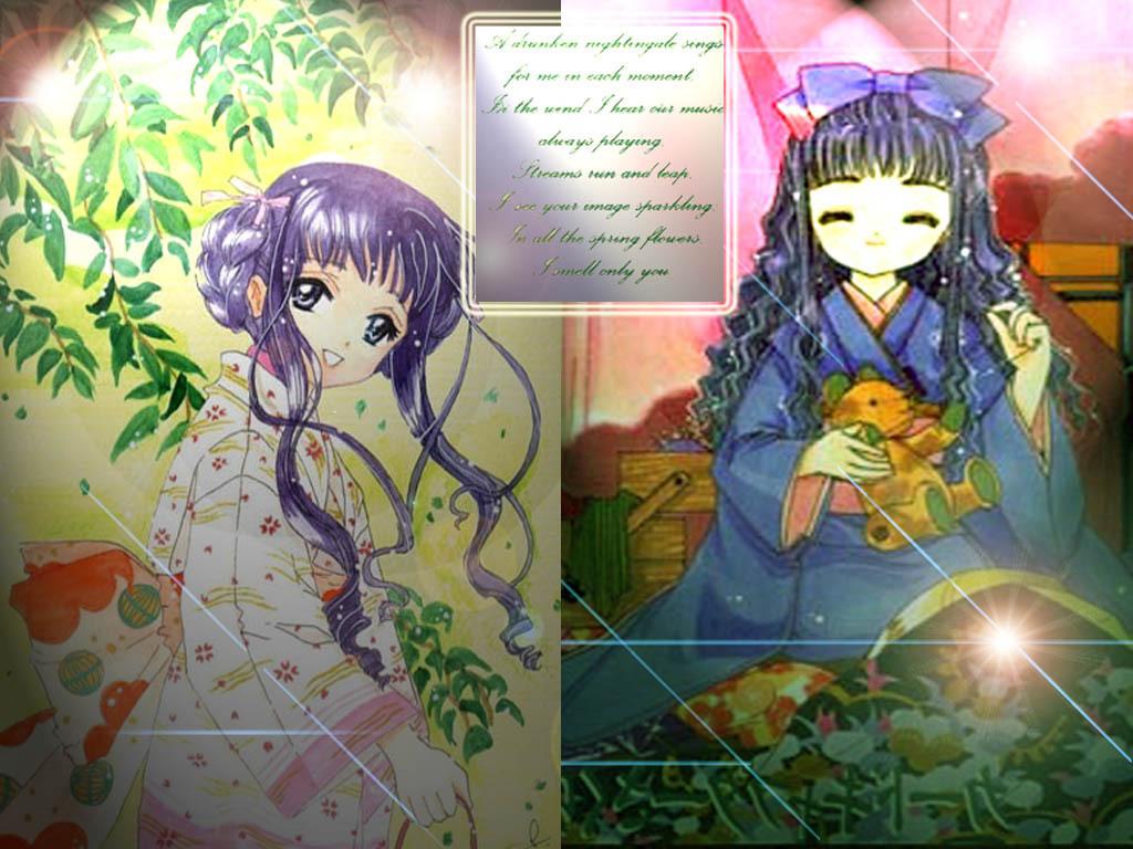 Galerie Card Captor Sakura - Page 3 Tomoyo-cardcaptor-sakura-4985634-1024-768