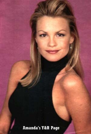 Tricia Dennison-Sabryn Genet