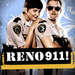 Weigel and Dangle - reno-911 icon