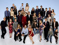 Y&R cast - the-young-and-the-restless photo