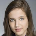 Younger Madeline Duggan