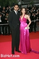 best couple - bollywood-stars photo