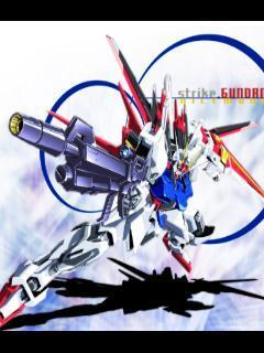 Gundam 바탕화면 called gundam, seed, destiny