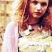 hannah - hannah-murray icon