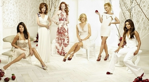 housewives