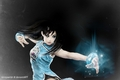 ice princess xiaoyu