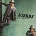 johnny and tim icons - johnny-depp-tim-burton-films icon