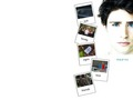 matt dallas kyle xy - kyle-xy wallpaper