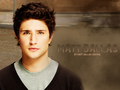 matt dallas kyle xy