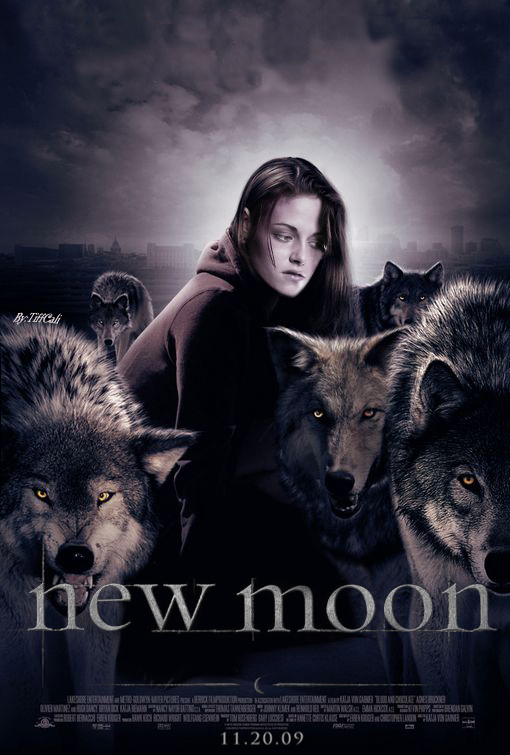 http://images2.fanpop.com/images/photos/4900000/new-moon-new-moon-movie-4909367-510-755.jpg
