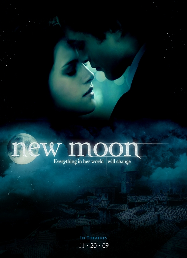 http://images2.fanpop.com/images/photos/4900000/new-moon-twilight-series-4910306-650-900.jpg
