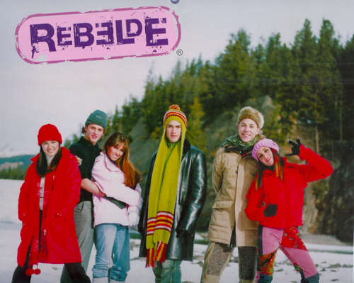 http://images2.fanpop.com/images/photos/4900000/rbd-por-siempre-rbd-band-4985388-500-399.jpg