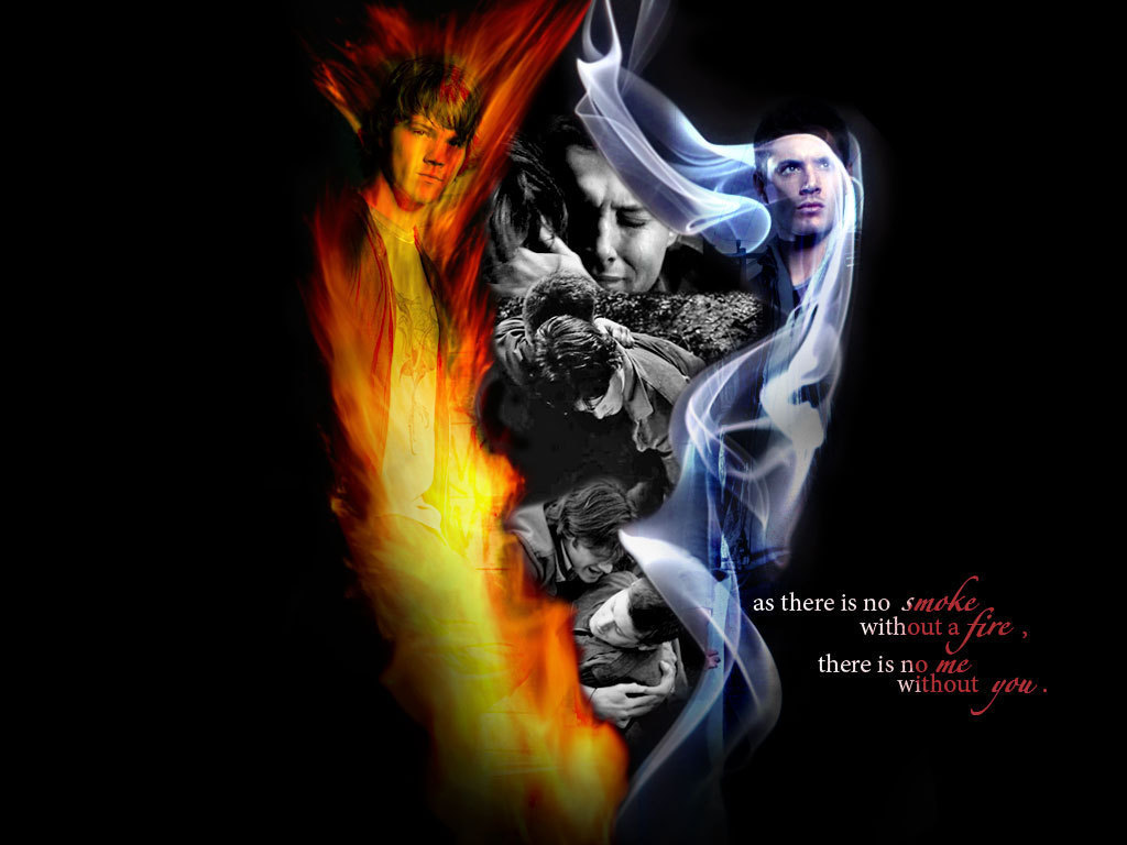 http://images2.fanpop.com/images/photos/4900000/supernatural-supernatural-4983143-1024-768.jpg