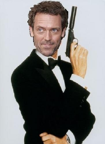 007 MD