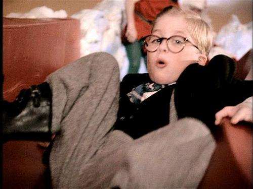 A Christmas Story images A Christmas Story wallpaper and background photos