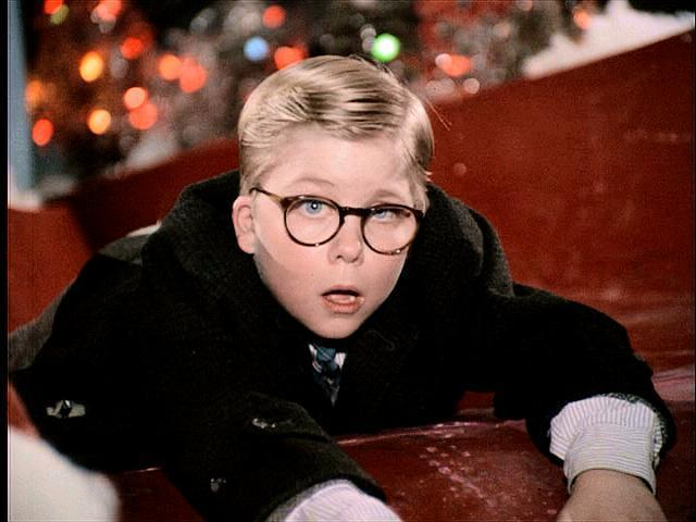 A Christmas Story images A Christmas Story wallpaper and ...