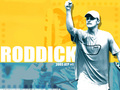 A.rod - andy-roddick wallpaper