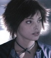 Alice Cullen Movie Companion Image - twilight-series photo