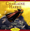 All Together Dead - sookie-stackhouse-series photo