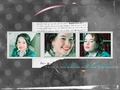 Anna Popplewell - anna-popplewell wallpaper