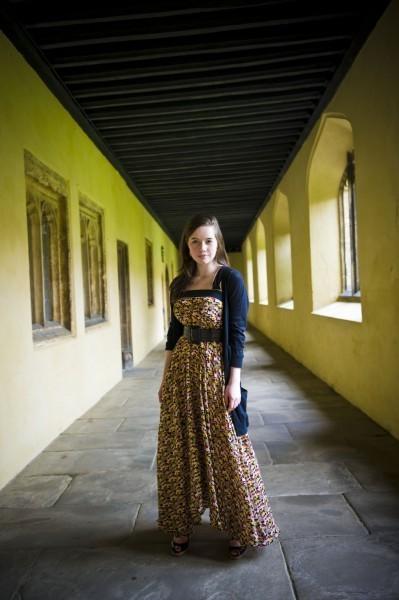 Voir un profil - Marie Tatigawa Anna-Popplewell-anna-popplewell-5062682-399-600