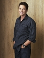 B&amp;S - 3rd season promo - rob-lowe photo