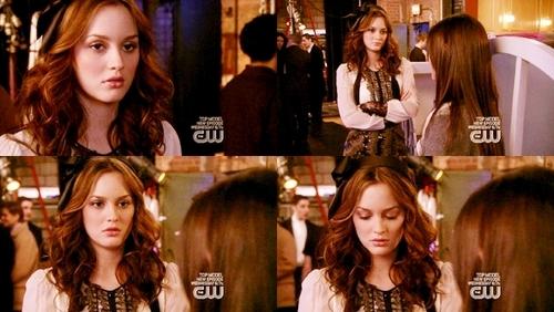 Blair<3