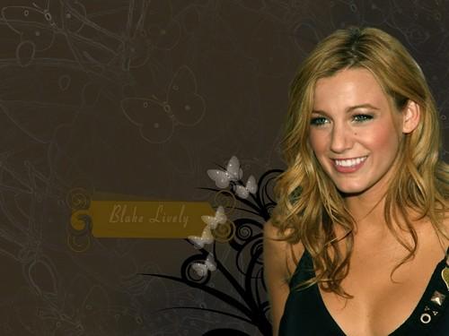 Blake :)
