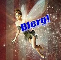 Blerg-liz-lemon-5028033-200-196.jpg