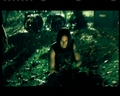Bullet For My Valentine - All These Things I Hate [Revolve Around Me] - bullet-for-my-valentine screencap