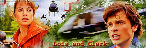 Clark Lois