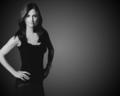 Courteney Cox Arquette - Monica Geller
