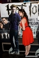 DVD Launch Party at Hot Topic - twilight-series photo