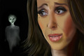 Did someone say ghost? - jennifer-love-hewitt fan art