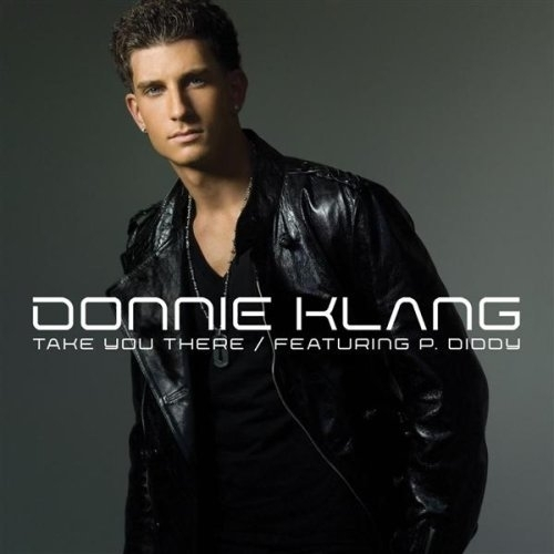 Donnie Donnie Klang Photo 5014178 Fanpop