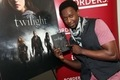 Dvd Release Parties - twilight-series photo