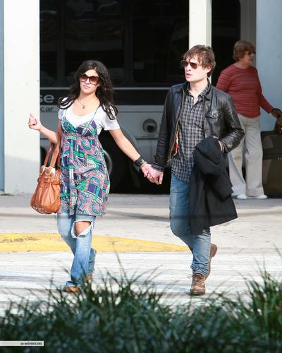 Ed&Jess