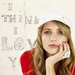Official galery of icons Emma-emma-roberts-5029480-75-75