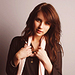 Official galery of icons Emma-emma-roberts-5029512-75-75