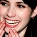 Official galery of icons Emma-emma-roberts-5029548-75-75