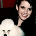 Official galery of icons Emma-emma-roberts-5029549-75-75