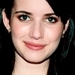 Official galery of icons Emma-emma-roberts-5029553-75-75